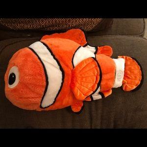 Disney's Nemo